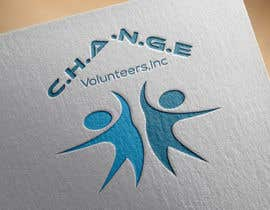 Nro 25 kilpailuun Design a Logo käyttäjältä PrinceKamrul