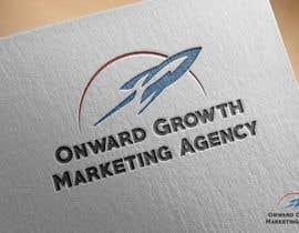 Nro 3 kilpailuun I Need A Graphic Design Logo For A Business käyttäjältä FineArtMne