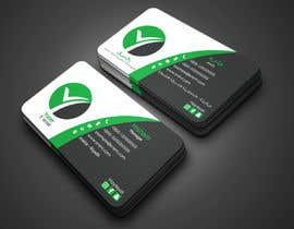 #18 for Design some Business Cards by SumanMollick0171