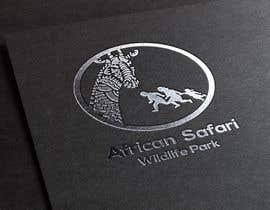 nº 6 pour Design a Logo par miraz6976