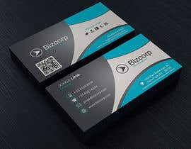 #6 for I need some Graphic Design - Business Cards by mohammadArif200