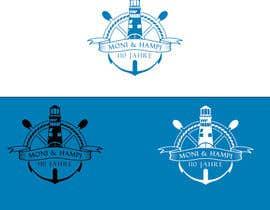 nº 114 pour Birthday Logo Design par mohammedahmed82