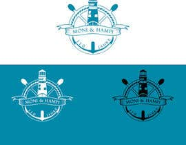 nº 115 pour Birthday Logo Design par mohammedahmed82