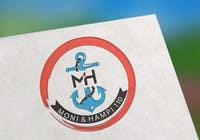 Proposition n° 89 du concours Graphic Design pour Birthday Logo Design