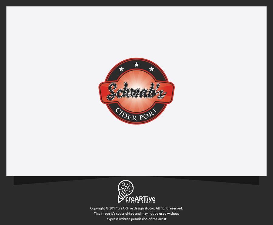 Kilpailutyö #                                        49                                      kilpailussa                                         Design a Logo