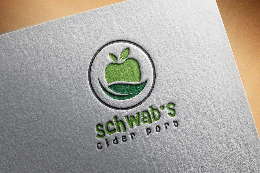 Kilpailutyö #                                        50                                      kilpailussa                                         Design a Logo