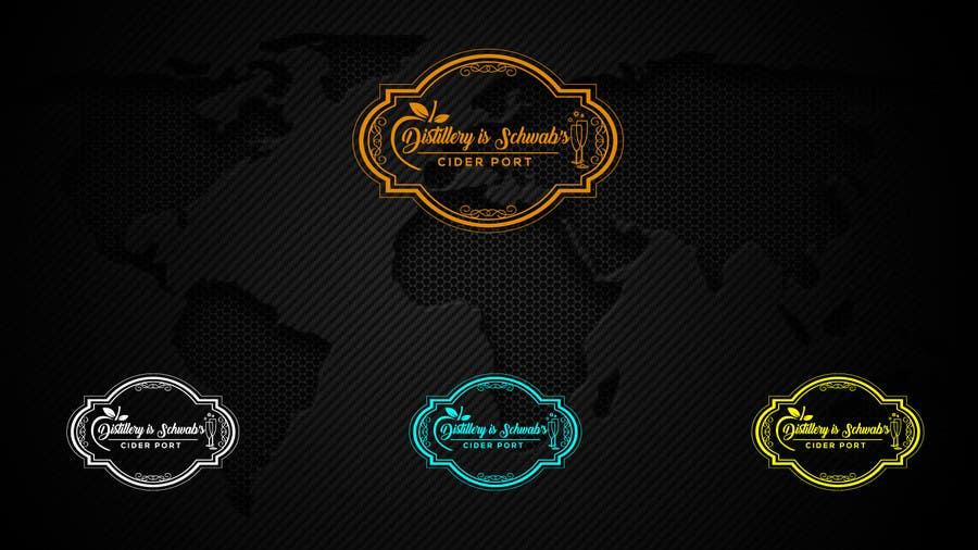 Kilpailutyö #                                        59                                      kilpailussa                                         Design a Logo
