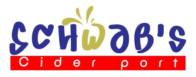 Proposition n°18 du concours Design a Logo