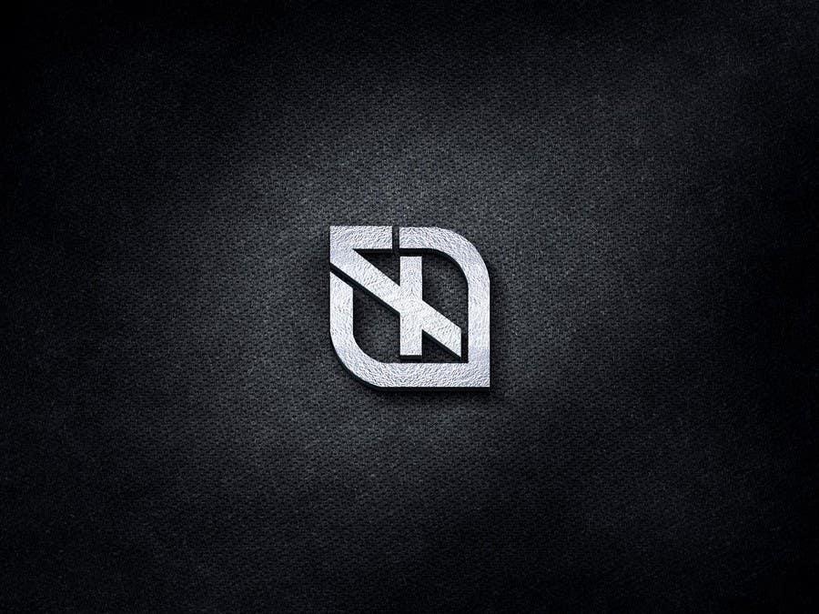 Kilpailutyö #                                        91                                      kilpailussa                                         Design a Logo for a DJ