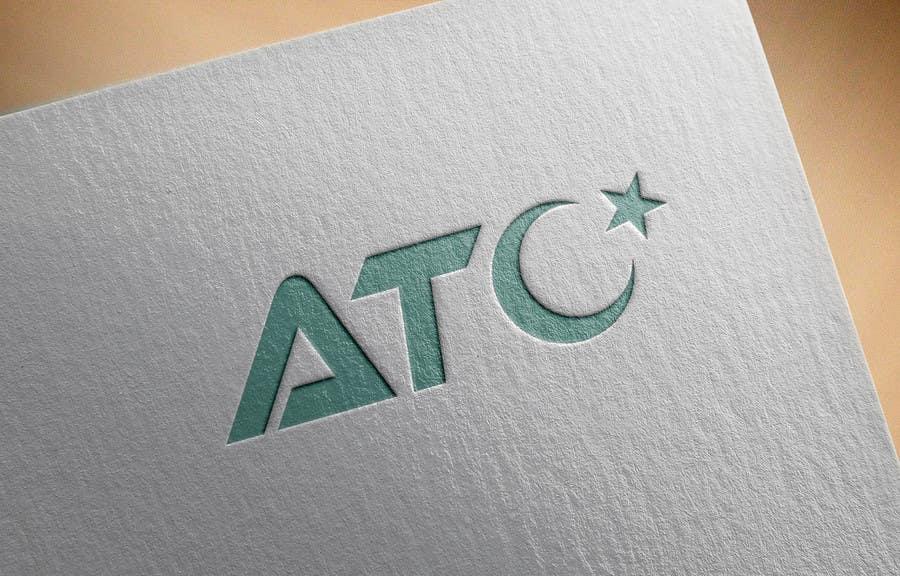 Kilpailutyö #                                        120                                      kilpailussa                                         Design a Logo for a DJ