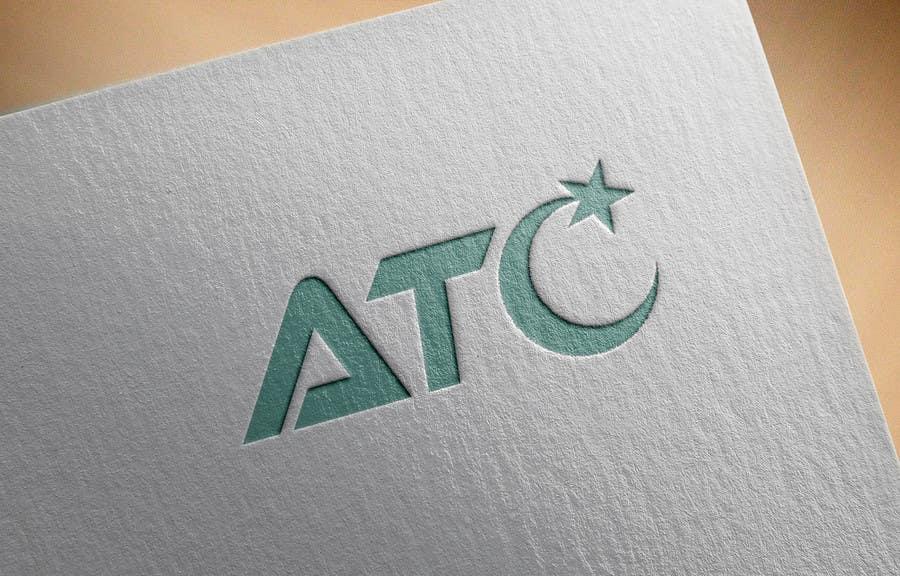 Kilpailutyö #                                        128                                      kilpailussa                                         Design a Logo for a DJ