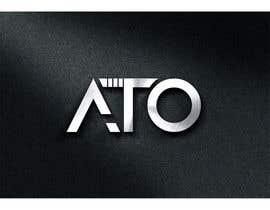 #37 for Design a Logo for a DJ by tontonmaboloc