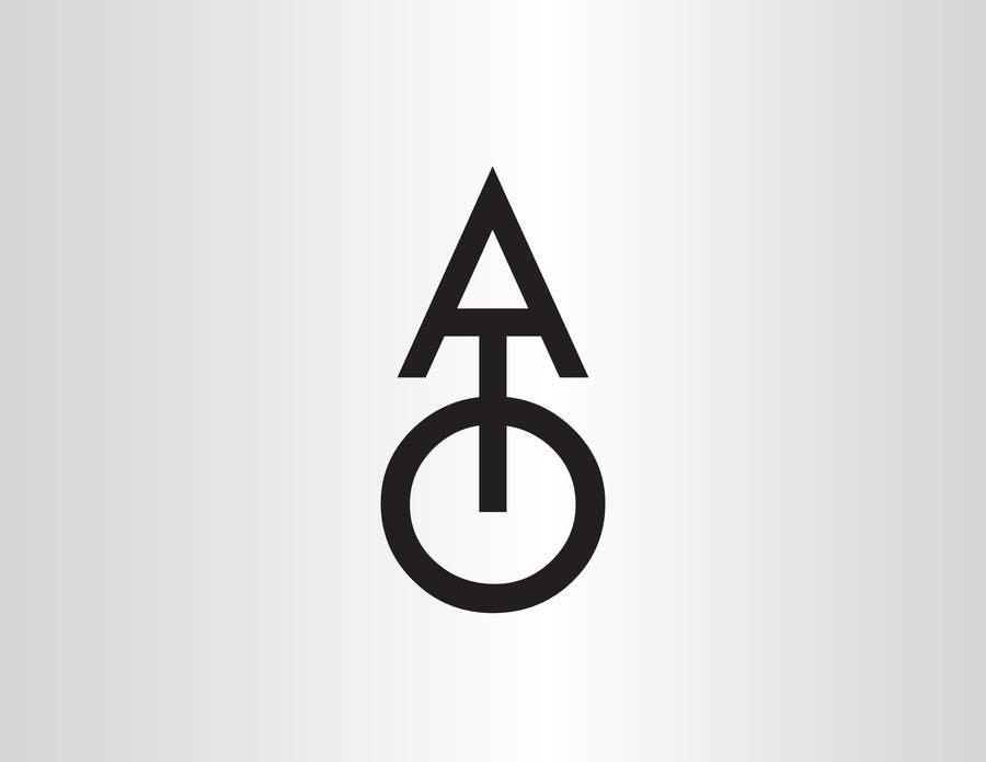 Kilpailutyö #                                        45                                      kilpailussa                                         Design a Logo for a DJ