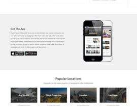 nº 10 pour Build a Real Estate Website par ideafactory421