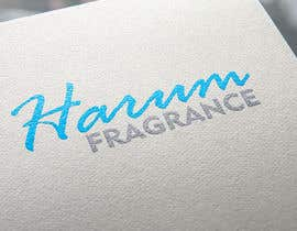 nº 4 pour Business name for a fragrance company par rinaldiobeng