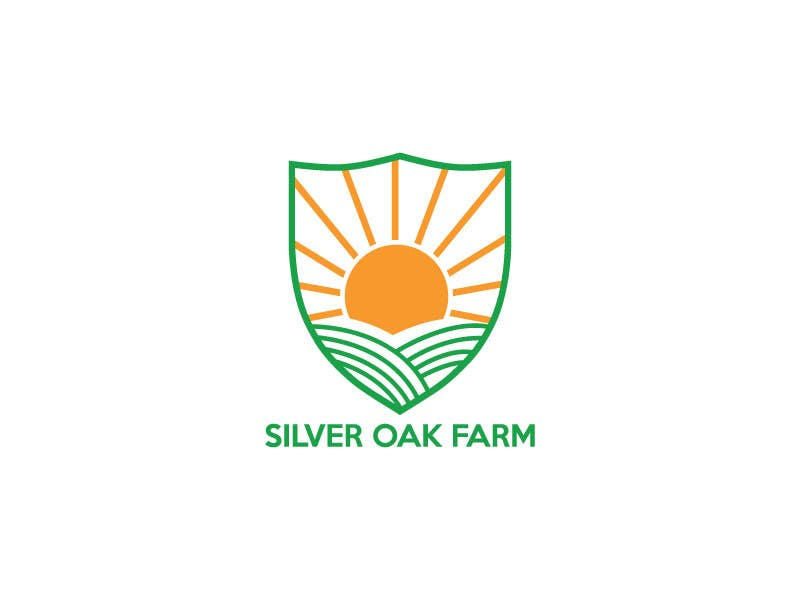 Proposition n°31 du concours Design a Logo for our Ranch