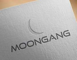 #24 for Design a Logo for a group called 'Moongang' by annadim360