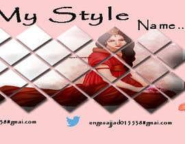nº 12 pour Design a FB Cover and Profile Picture par sajjadhossain1