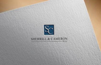 #30 for Design a logo for my law firm by VShelikhovskij