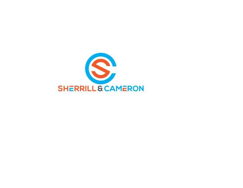 Kilpailutyö #                                        113                                      kilpailussa                                         Design a logo for my law firm