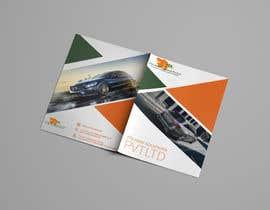 #14 for STYLISH Brochure design by Taravsmemo