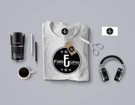 #25 for Design a Logo by Tahmim