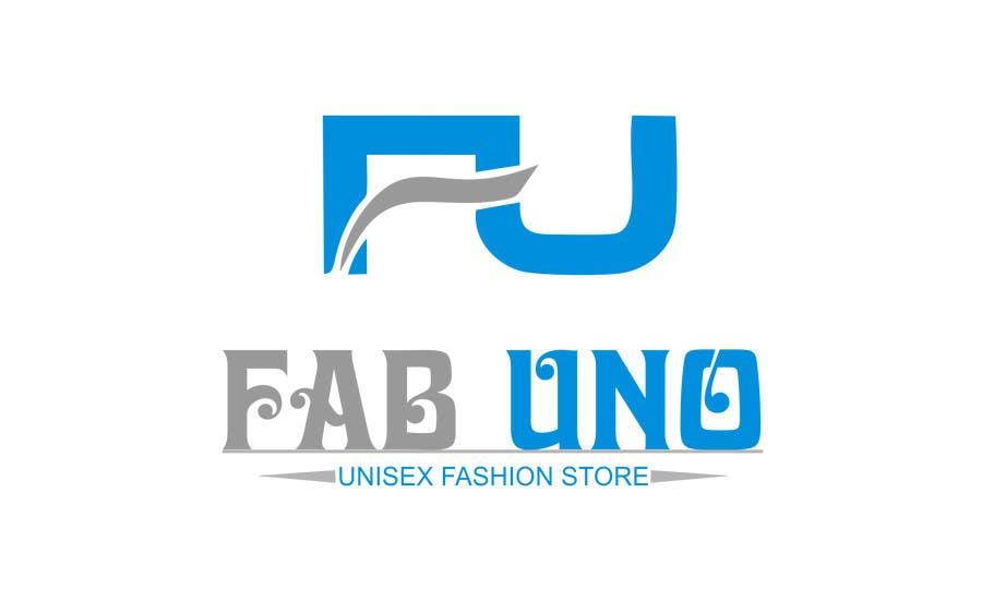 Proposition n°95 du concours Design a Logo