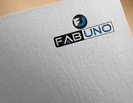 nº 101 pour Design a Logo par SumanTheDesigner