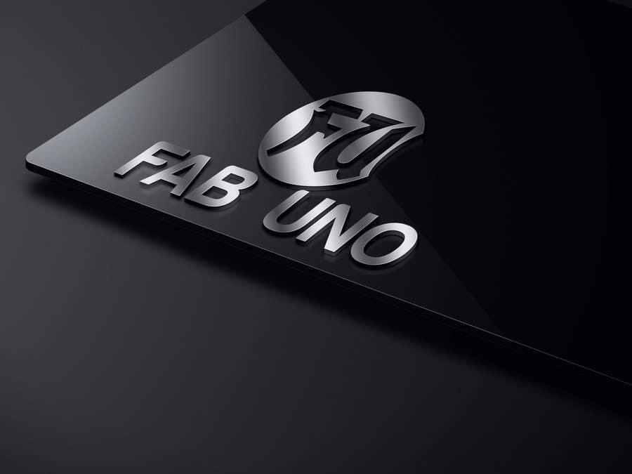Proposition n°122 du concours Design a Logo