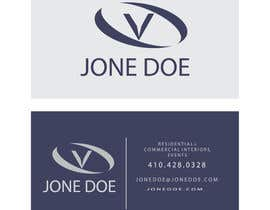 #780 for Design some Business Cards by Rjmax01