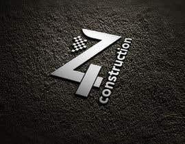 nº 98 pour Design a Logo par hajarrajaa