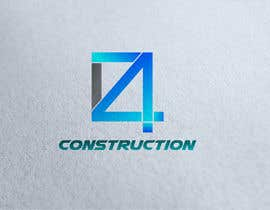 nº 101 pour Design a Logo par engbknphlawan47