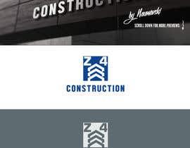 nº 84 pour Design a Logo par Naumovski