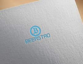 nº 106 pour Design a Logo par skyrever