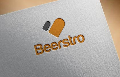 #123 for Design a Logo by Crativedesign