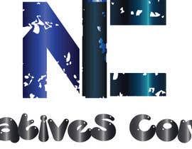 Nro 23 kilpailuun Design a Logo käyttäjältä ReazunNobi