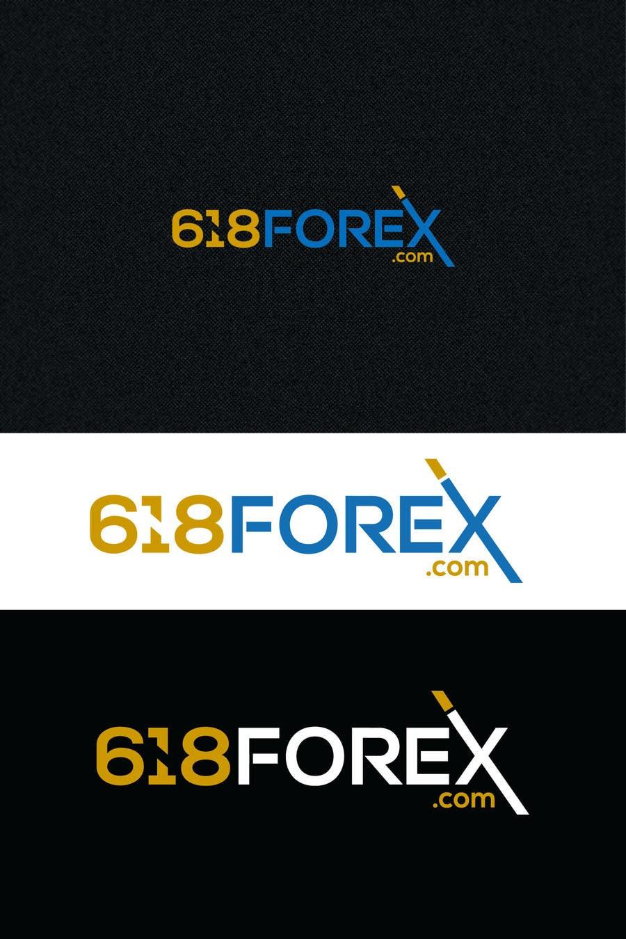 Forex world philippines