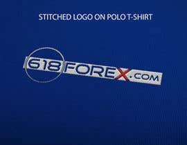 nº 78 pour Forex logo par darkoosk