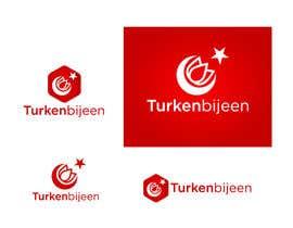 #3 for Design a Logo for a Facebook group by edgarmx