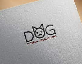 #64 for Production Company Logo by graphic13