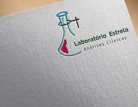 nº 145 pour Logo Re-design ##URGENT par skohab