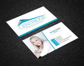 nº 34 pour I need a basic business card par hmdtaher