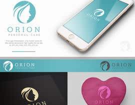 nº 36 pour Design a Logo par nikdesigns