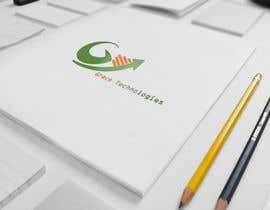 nº 4 pour Design a Logo, business card and letter head par jummanhossen35