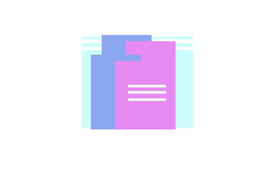 Kilpailutyö #                                        1                                      kilpailussa                                         Design a Logo, business card and letter head