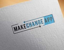 nº 9 pour Design a Logo par azmijara