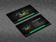 Proposition n° 322 du concours Graphic Design pour Design some Business Cards