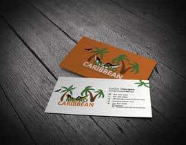 Nro 123 kilpailuun Design some Business Cards käyttäjältä rahadulopu