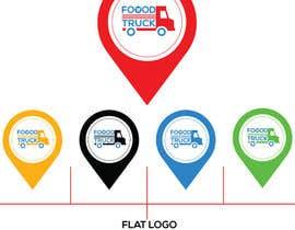 nº 137 pour Design an App Logo par sazzadhossain4me