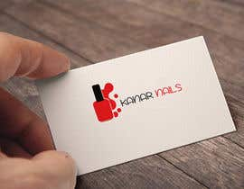 #49 for Design a Logo kanar by zihantabassum44
